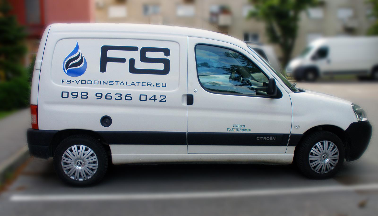 vodoinstalater-zaprešić-FS